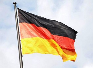 Image for Germany Replaces Nuclear with Coal, GHGs Skyrocket