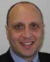 George Christidis