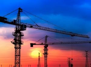 Editorial - Infrastructure