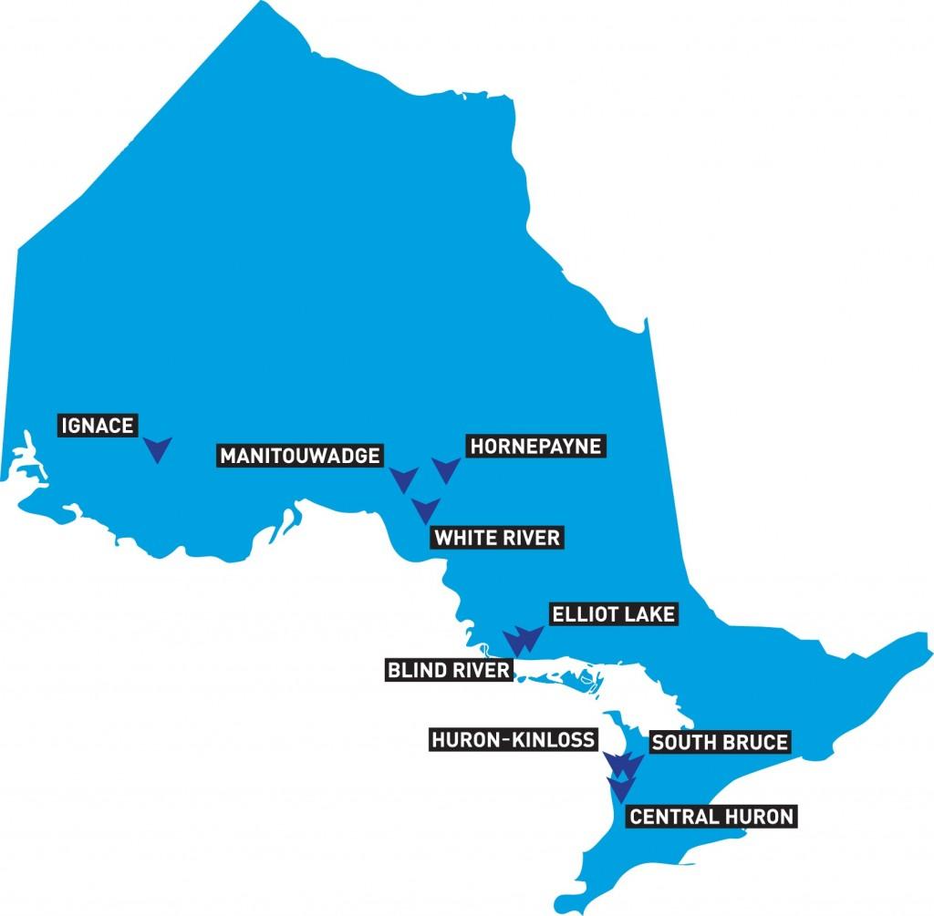 CNA-118-Ontario-Map-v4