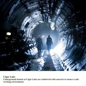 cigar_lake2_300dpi