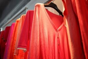 clothingonhangers