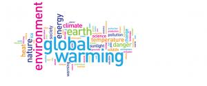 Image for Le rôle de l'énergie nucléaire à la Conférence des Nations Unies sur le changement climatique tenue àParis