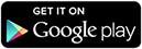GooglePlay[1]