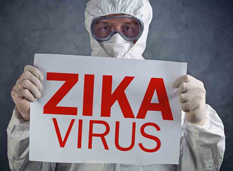 Banner image for The Nuclear Connection to Combating the ZikaVirus