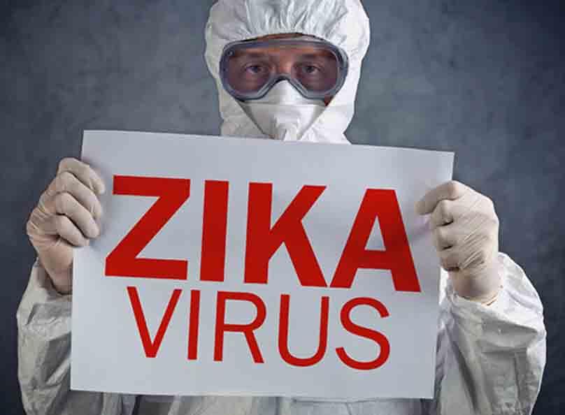 ZikaVirus-2nd-Feature