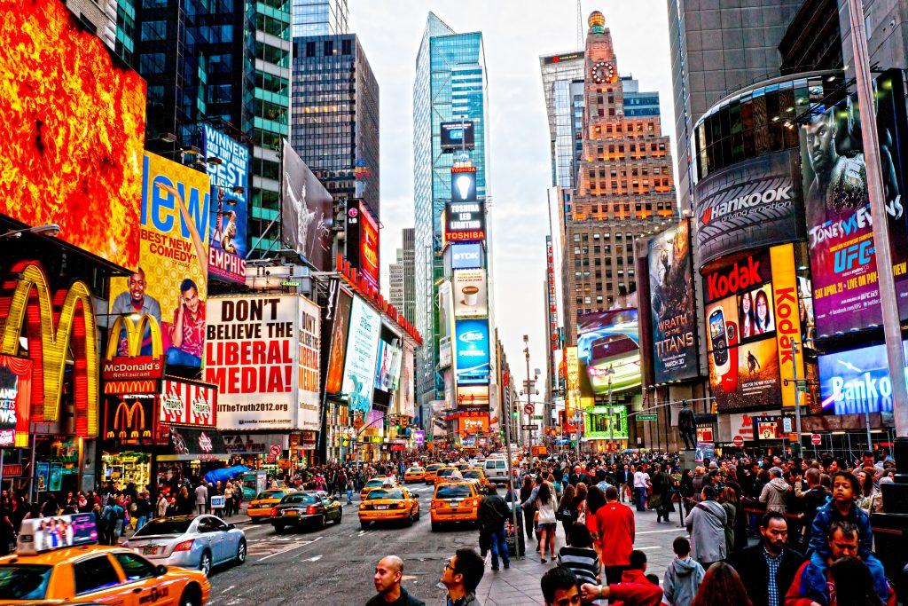 Editorial Credit. Luciano Mortula, Shutterstock.com