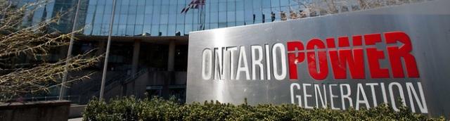 Ontario-Power-Generation