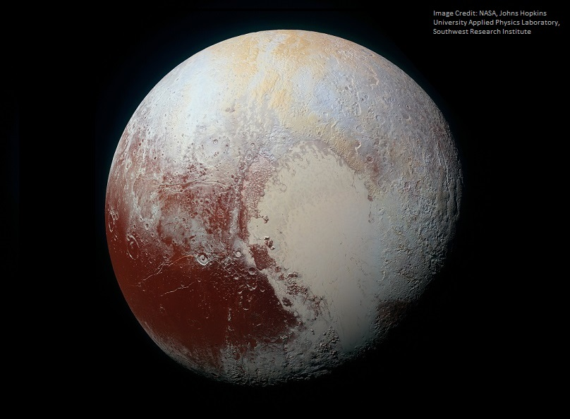 powering-pluto-image-editorial
