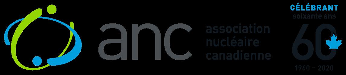 Association nucléaire canadienne
