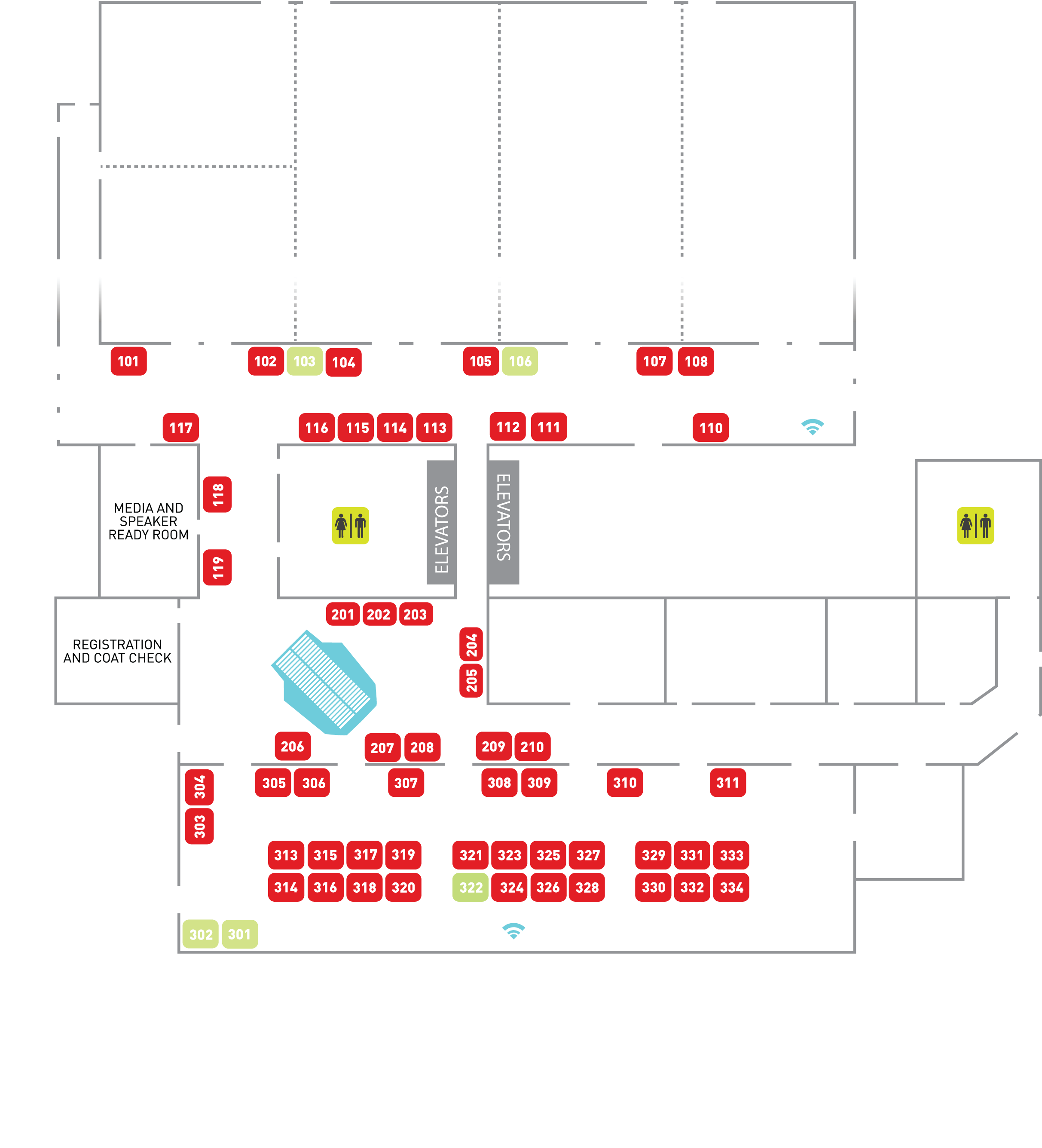 floor-plan-Jan-31
