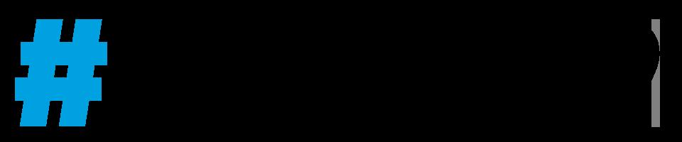 ANC 2019 logo