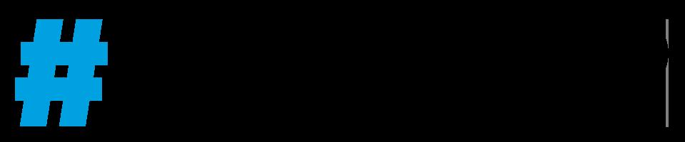 CNA 2019 logo