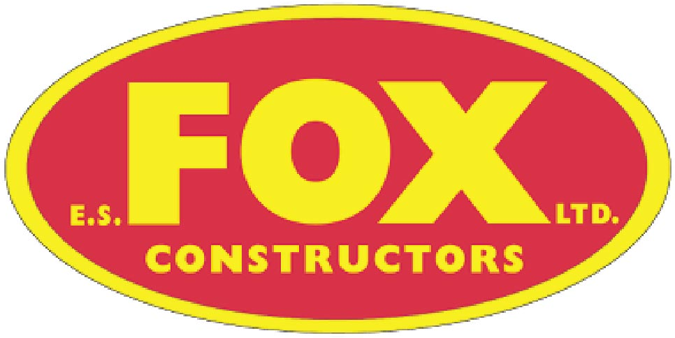 ES Fox