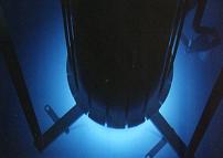 Image for Small Modular Reactors(SMRs)