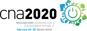 Image for FEDERAL AND PROVINCIAL MINISTERS AND SENIOR BUSINESS LEADERS TO HEADLINE NUCLEAR INDUSTRYCONFERENCE