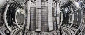 Image for UK government takes a STEP toward fusion power