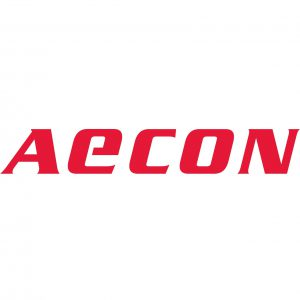 Aecon Group Inc. Logo