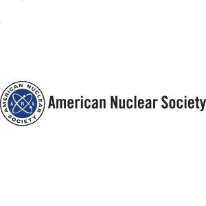 American NuclearSociety Logo