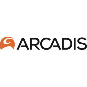 ARCADIS CanadaLtd. Logo
