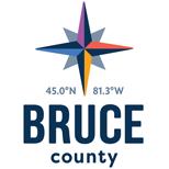 BruceCounty Logo