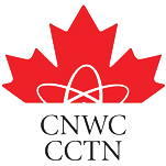 Canadian Nuclear Workers Council Logo