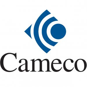 CamecoCorp. Logo