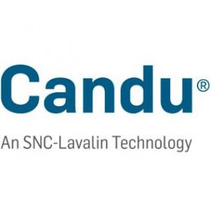 Candu Energy Inc. Logo