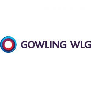GowlingWLG Logo