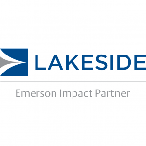 Lakeside Process Controls Ltd. Logo