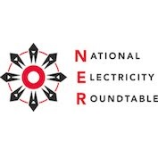 National Electricity Roundtable Logo