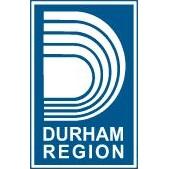 DurhamRegion Logo