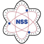 Nuclear Shielding Supplies & Service of Canada, Ltd. Logo