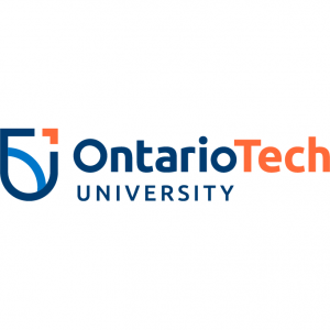 Ontario Tech University Logo