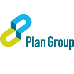 Plan Group Logo