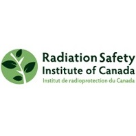 Radiation Safety Institute of Canada Logo