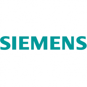 Siemens Energy CanadaLtd. Logo