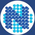 UNENE Logo