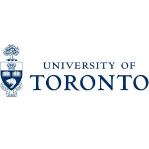 University ofToronto Logo