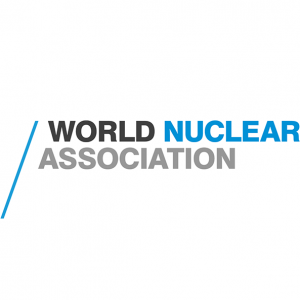 World Nuclear Association Logo