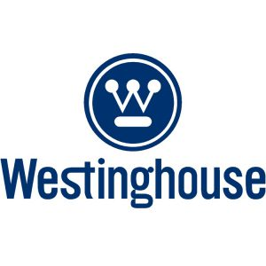 Westinghouse Electric Company Logo