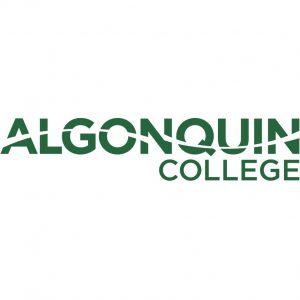 AlgonquinCollege Logo