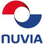 NuviaCanada Logo