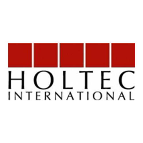 Holtec International Logo