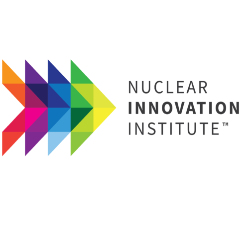 Nuclear Innovation Institute Logo