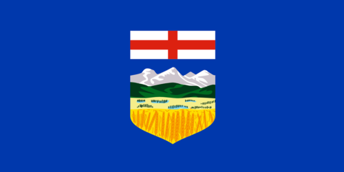 Image for Alberta latest region to leverage nuclear to fight climatechange