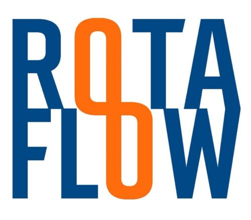 Rotaflow Logo