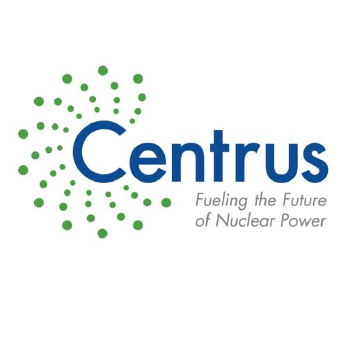 CentrusEnergy Logo