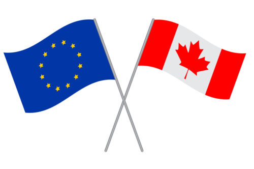 Image for Canadian and European nuclear industries partner to promote clean energy and new nuclear
