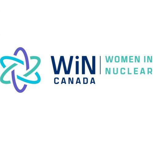 WiN-Canada Logo